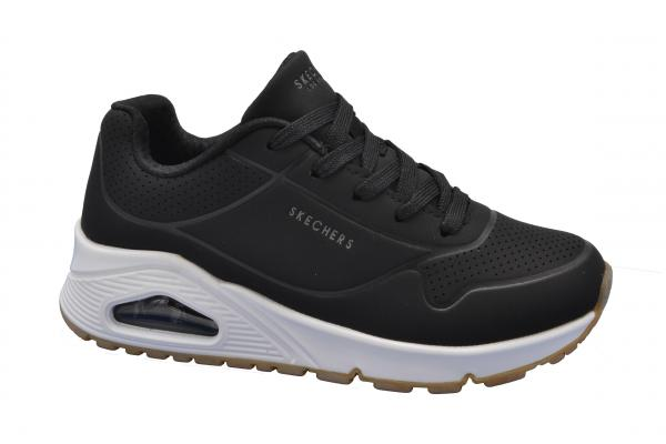 41658Skechers_310024L_BLK_Uno_Stand_On