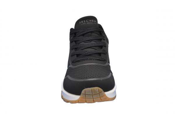 41659Skechers_310024L_BLK_Uno_Stand_On